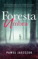 FORESTA UMBRA WYD. 2