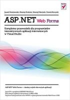 APS NET WEB FORMS