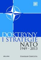 Doktryny i strategie NATO 1949-2013