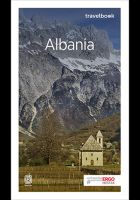 ALBANIA TRAVELBOOK