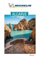 ALGARVE MICHELIN