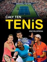 Encyklopedia Cały ten tenis