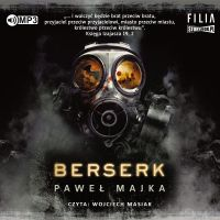 CD MP3 BERSERK