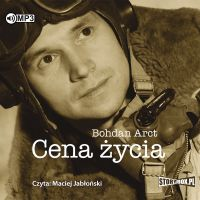 CD MP3 Cena życia